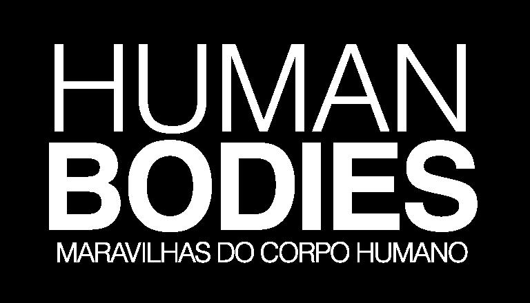Bodies Human - Las Maravillas del Cuerpo Humano